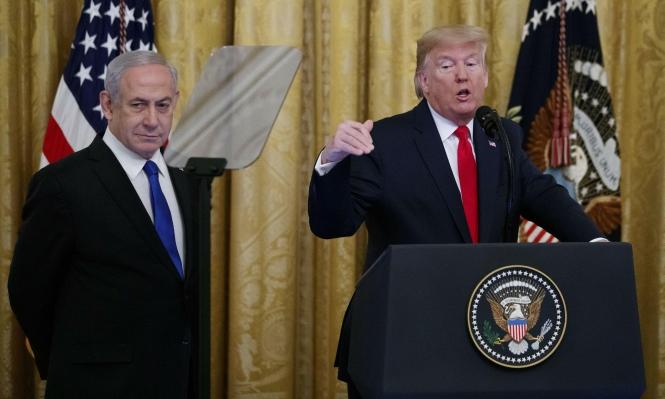 استطلاع: جيل أميركي جديد أكثر تعاطفًا مع الفلسطينيين