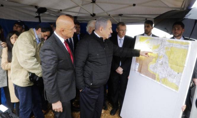 تحليلات: نتنياهو سيعرقل تولي غانتس رئاسة الحكومة