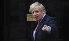 بريطانيا: حجر إلزامي على الوافدين عبر الرحلات الدولية.. المخالف يعاقب