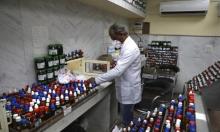 كورونا: نتائج واعدة للوصول لعلاج وما زالت التجارب جارية