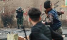العراق: القضاء يصدر قرارا بالإفراج عن جميع المتظاهرين