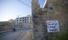 الصحة الفلسطينية: لا إصابات لليوم الثالث وتعافي 13 حالة