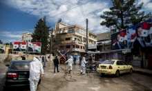 دمشق تتوقف عن تزويد البنزين للسيارات وفق خطة تقشفيّة