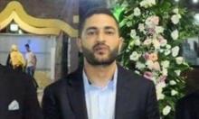 طرعان: وفاة شاب متأثرا بإصابته في جريمة إطلاق نار