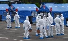 الصين: أول إصابة بكورونافي ووهان منذ أكثر من شهر
