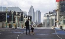 الحكومة البريطانية تثير ارتباكا بين المواطنين حيال كورونا