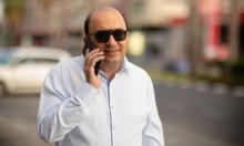 أبو شحادة يبادر لجولة رقمية في يافا بمناسبة ذكرى النكبة