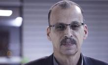 رامي مخلوف والثورة المغدورة