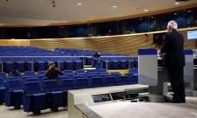 الاتحاد الأوروبي ولندن يستأنفان المحادثات بشأن علاقات ما بعد بريكست