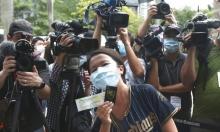 الصين تُهدّد بالرد على تقييد أميركا لتأشيرات صحافييها