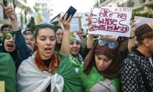 الجزائر: محاولات للقضاء على الحراك الشعبي بحجة كورونا