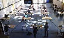 عودة تدريجية إلى مقاعد الدراسة في أوروبا