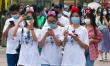 وفيات كورونا تتجاوز الـ282 ألفا والفيروس يعاود الانتشار بالصين وكورويا الجنوبية