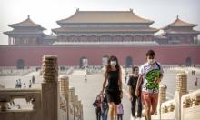 الصين تنفي اتهامات أميركا بشأن اختراقها لبحوث تخص كورونا