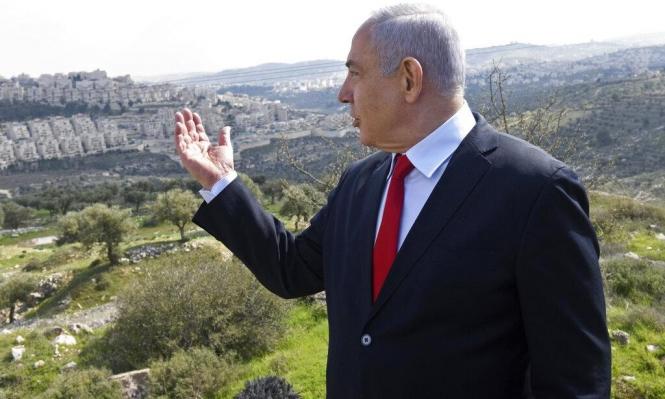 تقرير: السلطة الفلسطينية تهدد بقطع العلاقات مع إسرائيل بحال الضم
