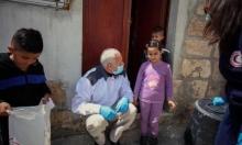 إصابة جديدة بفيروس كورونا في القدس