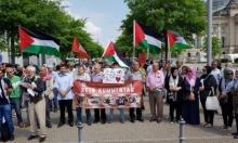 الجاليات الفلسطينيّة: 1383 إصابة بكورونا و75 حالة وفاة