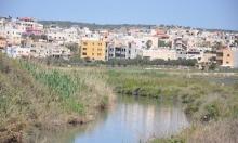 """""""رايتس ووتش"""": سياسيات إسرائيل التمييزية بالأراضي تحاصر البلدات العربية"""