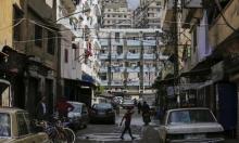 كورونا: السعودية ولبنان تفرضان حظر تجوّل وإيران تفتح مساجدها