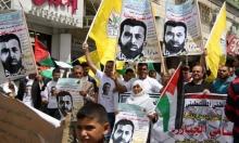 الاعتقال الإداري: تمديد اعتقال الطالب حسن والأسير جنازرة يشرع بإضراب
