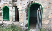 في ظل كورونا وتزامنا مع ذكرى النكبة: نبش مقدسات ومواقع أثرية بالقرى المهجرة