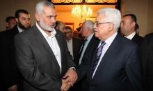 حماس والجهاد تعتذران عن المشاركة باجتماع يبحث الضمّ الإسرائيليّ