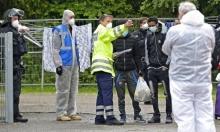 ألمانيا تدرس إلغاء الحجر الصحي للقادمين من أوروبا