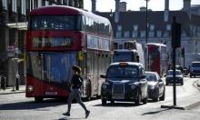 أزمة كورونا في بريطانيا تتسبب بأسوأ انكماش اقتصادي منذ 2008