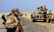 اليمن: عشرات القتلى والجرحى باشتباكات بين القوات الحكومية والحوثيين