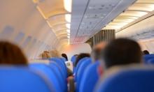 كيف تعمل شركات الطيران على الوقاية من كورونا؟