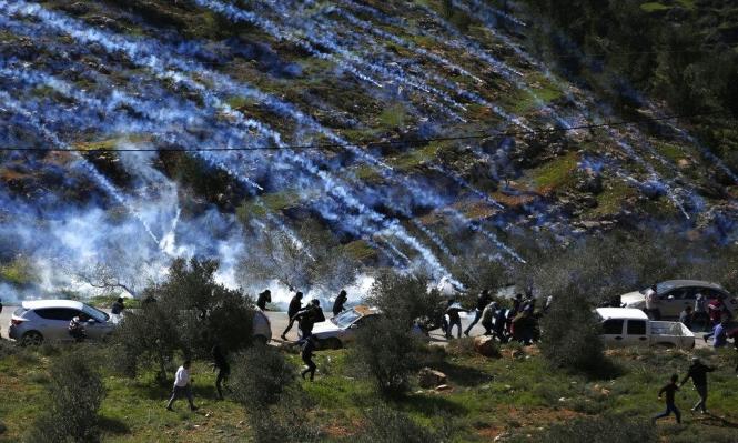 """الأردن تتفق مع إسبانيا على رفض مخطط """"الضم"""" الإسرائيلي"""