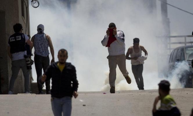خبراء أمنيون إسرائيليون: مخطط الضم سيؤدي لانعدام استقرار بالمنطقة