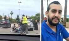 التجمع: عملية إعدام يونس تعكس مدى تغلغل خطاب التحريض ضد العرب