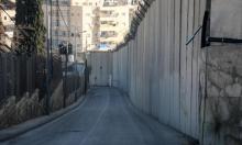 """""""أمنستي"""" تدين الدعم الأميركي لمخطط الضم الإسرائيلي"""