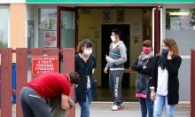 الأمم المتحدة تحذر من الاضطرابات النفسية المرافقة لأزمة كورونا