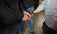 النقب: اتهام شخص بضرب وتعذيب زوجته وبناته
