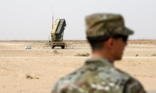 تأرجح علاقة المال السعودي والعسكرية الأميركية... أزمة تحالف قديم
