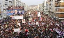 """خارطة طريق أمميّة """"قابلة للتنفيذ"""" نحو سلام اليمن"""