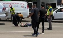 """""""الشرطيّون يعرِفون أنهم لن يحاكموا فيطلقون النار على الفلسطينيين"""""""