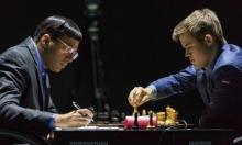 بطل العالم في الشطرنج يُطلق سلسلة من البطولات على الإنترنت