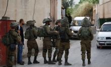 مواجهات واعتقالات بالضفة والاحتلال يواصل حصار يعبد