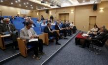 بعد حماس والجهاد: فصائل تمتنع عن المشاركة في لقاء رام الله