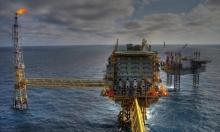 أسعار النفط ترتفع مدفوعة بهبوط المخزونات الأميركية