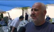 تقرير مُصوّر عن الشهيد | بماذا أوصى مصطفى يونس والدهُ قبل الرّحيل؟
