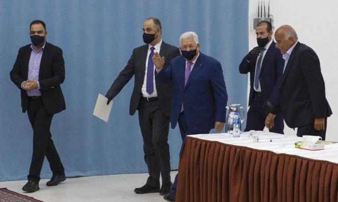 نتنياهو يحاول شراء صمت الفلسطينيين على الضم بالمال