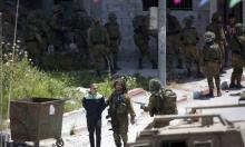 يعبد: اعتقالات وتنكيل ومواجهات باقتحام قوات الاحتلال للبلدة
