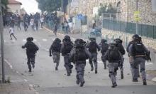 قرارٌ بالإفراج عن غالبية مُعتقلي مظاهرة الغضب على إعدام الشاب يونس