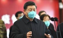 بكين تطالب واشنطن بسد ديونها للأمم المتحدة