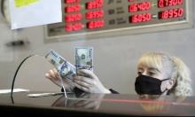 تركيا تطلب مساعدات مالية لمنع انهيار الليرة