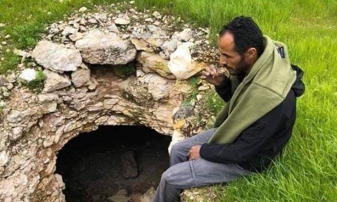 أم بطين: ترهيب وتهديد بهدم المنازل بعد مقتل شاب برصاص الشرطة